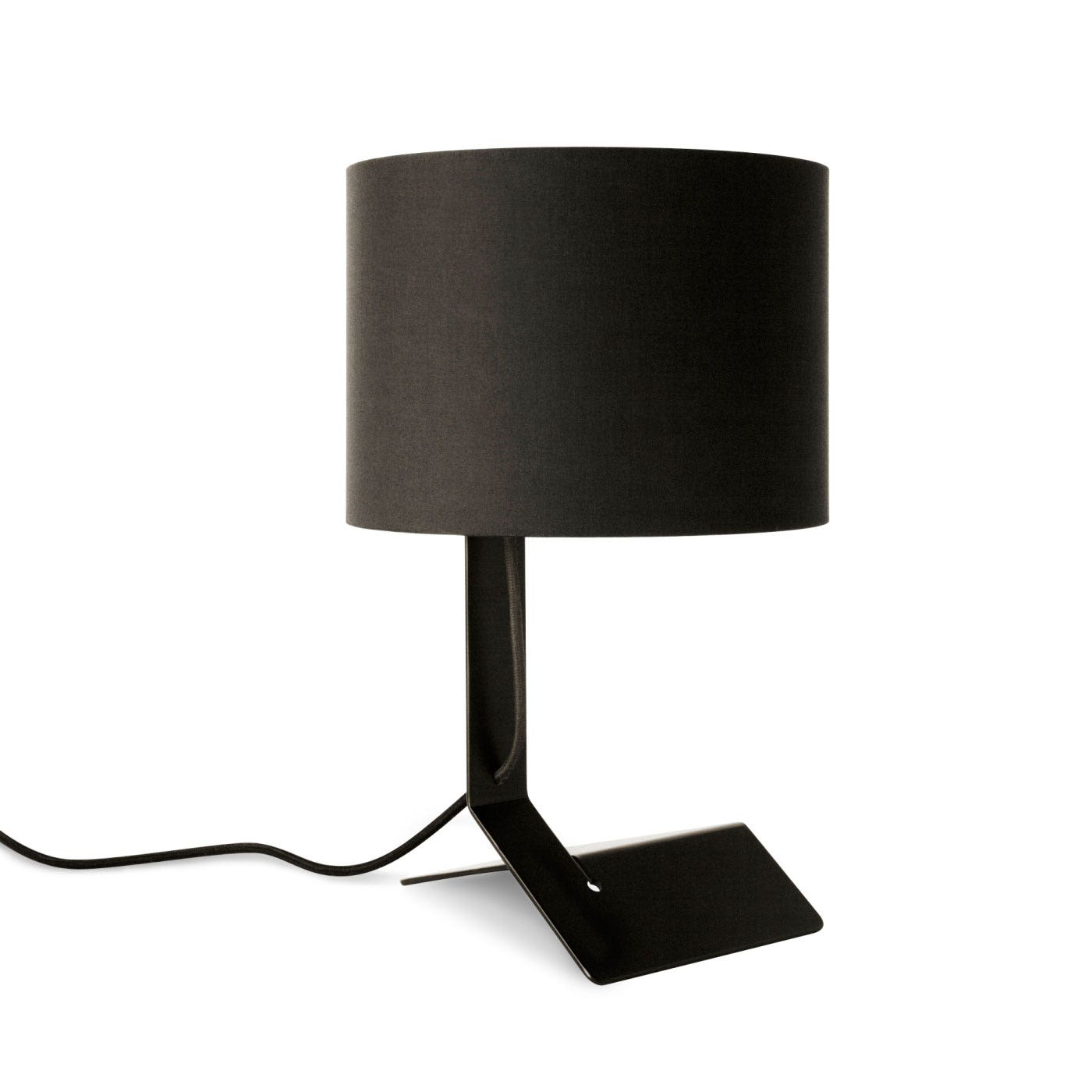 Blu Dot Stilt Table Lamp