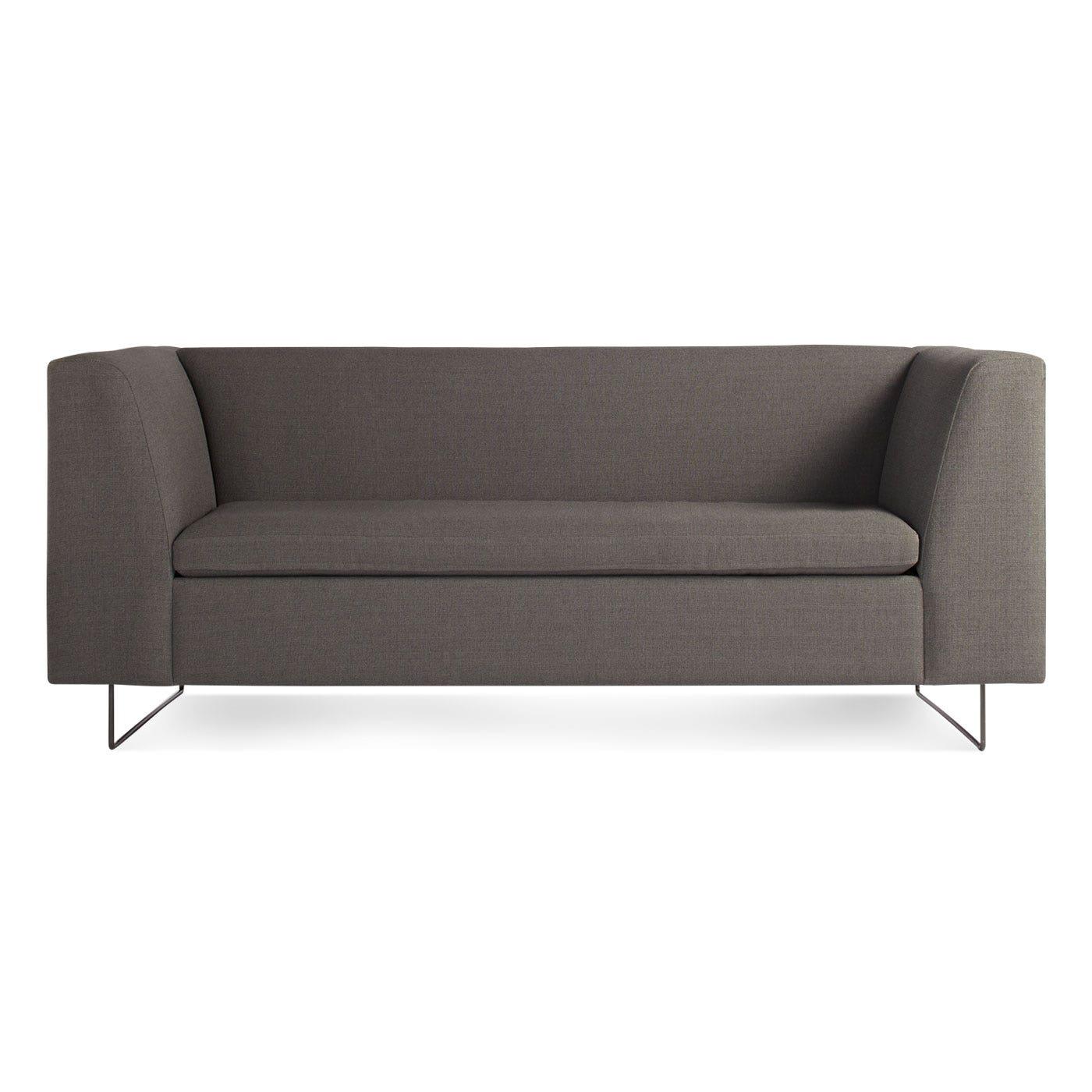 Bonnie Studio Sofa – Modern Designer Sofas & Couches | Blu Dot