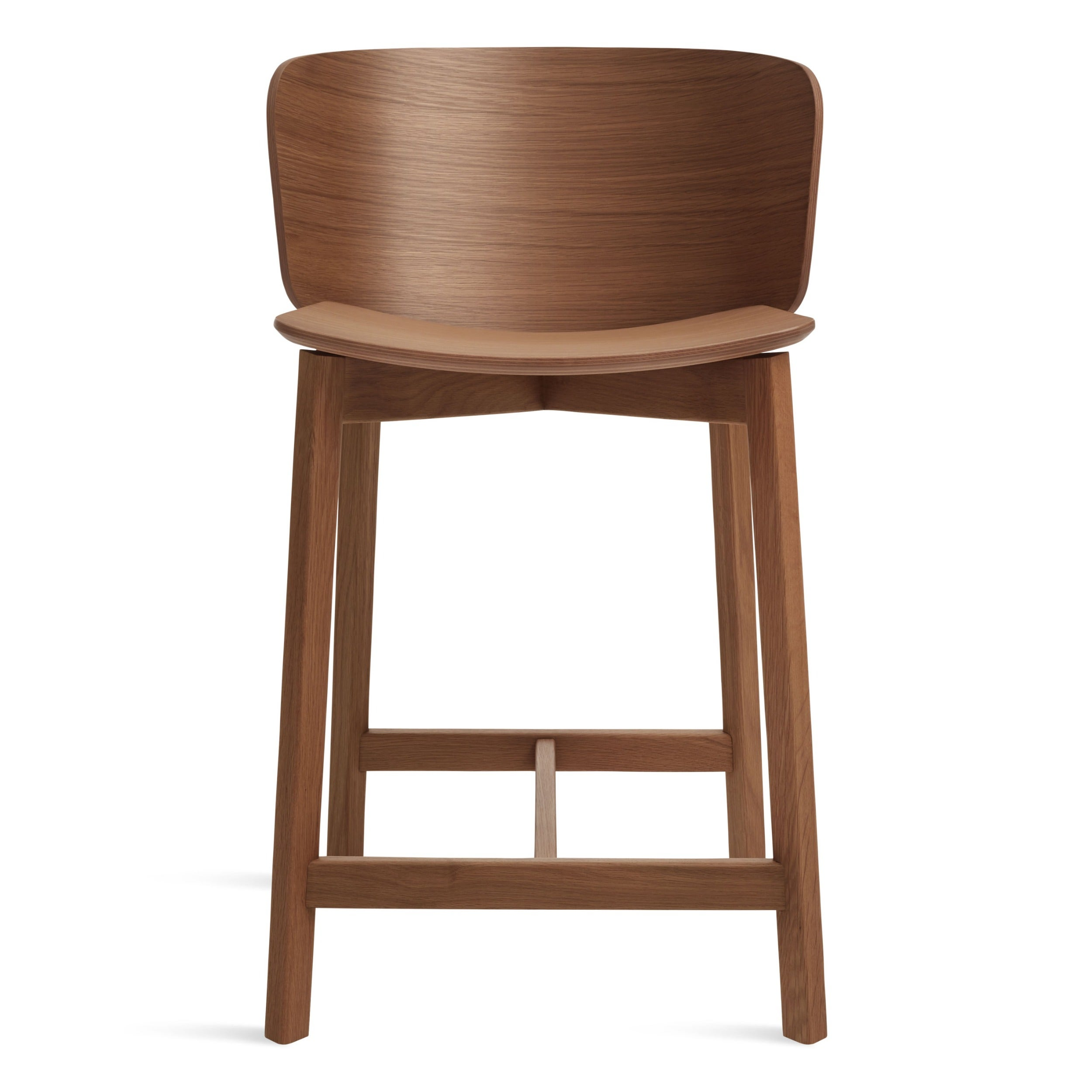 Fine Buddy Counter Stool Machost Co Dining Chair Design Ideas Machostcouk