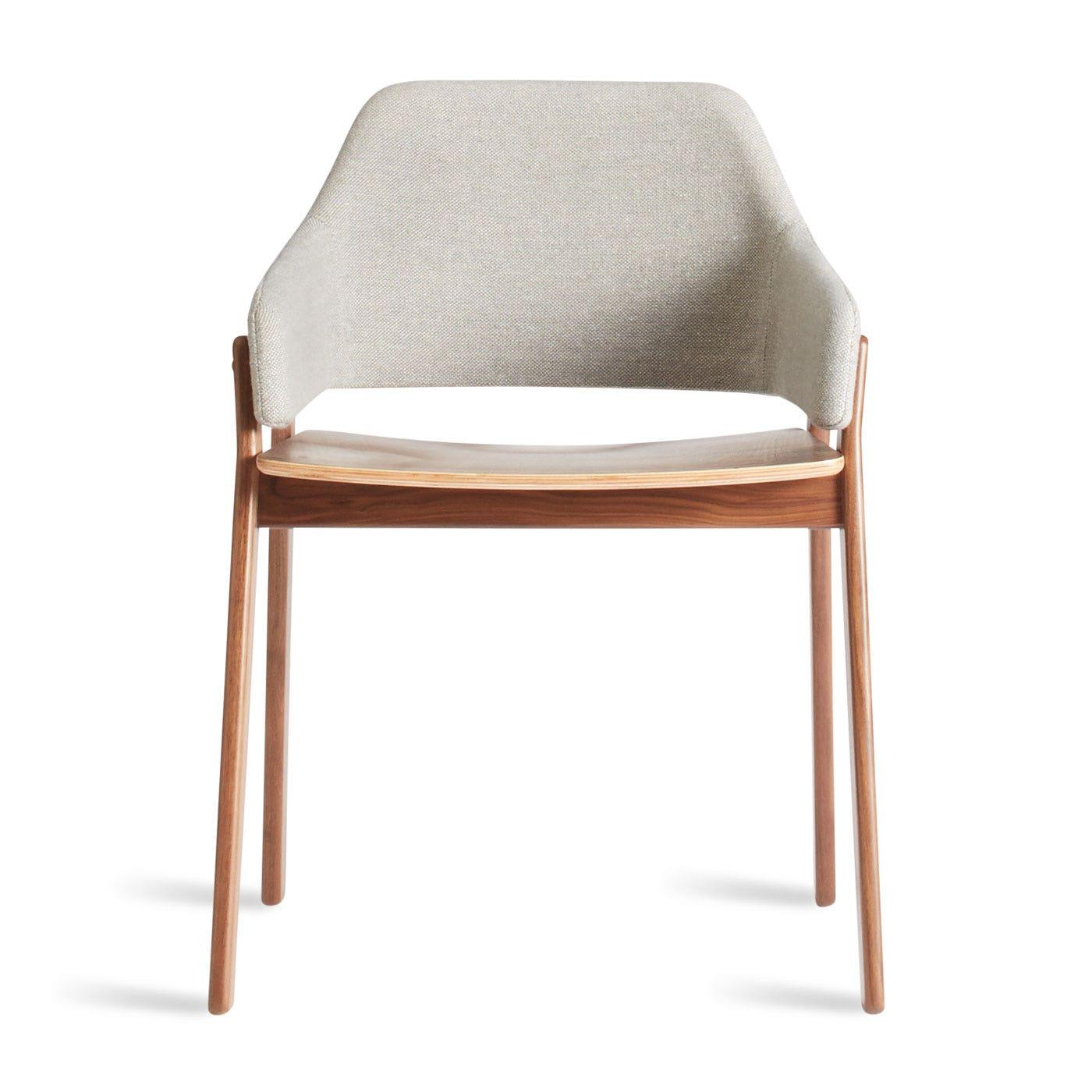 Phenomenal Clutch Chair Creativecarmelina Interior Chair Design Creativecarmelinacom