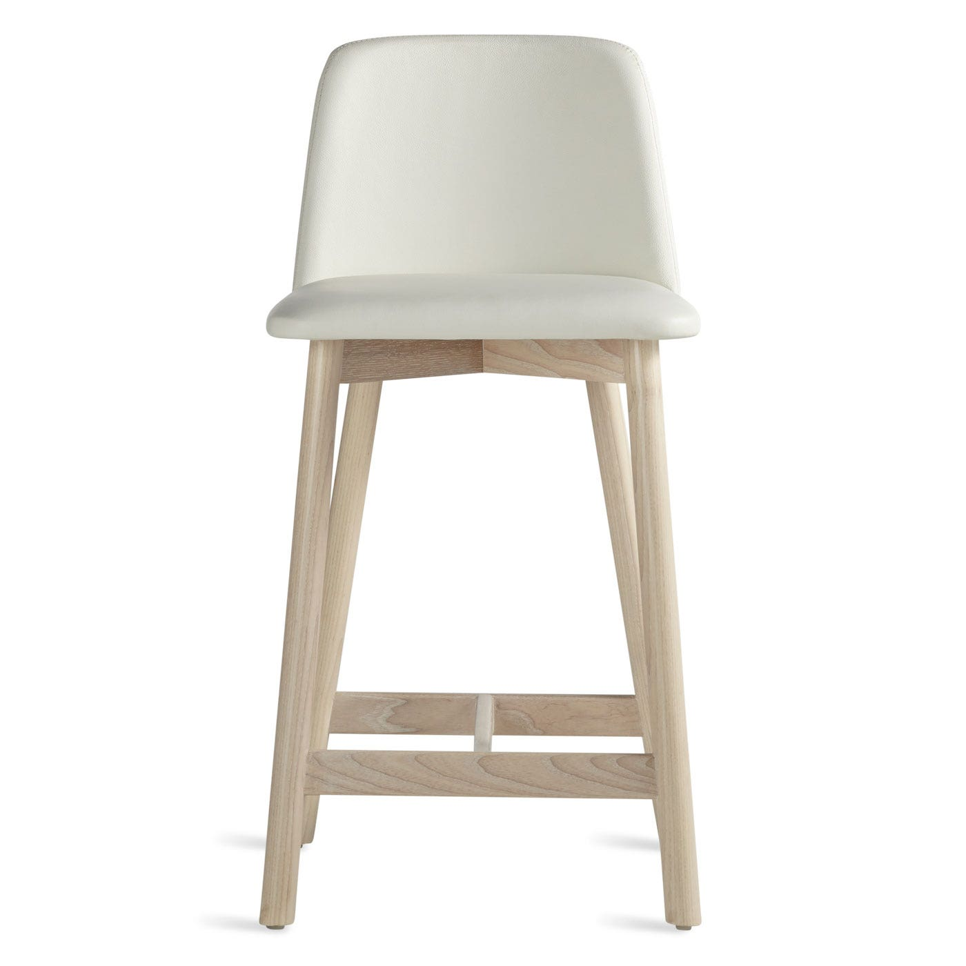 Wicket Counterstool Modern Seating Blu Dot