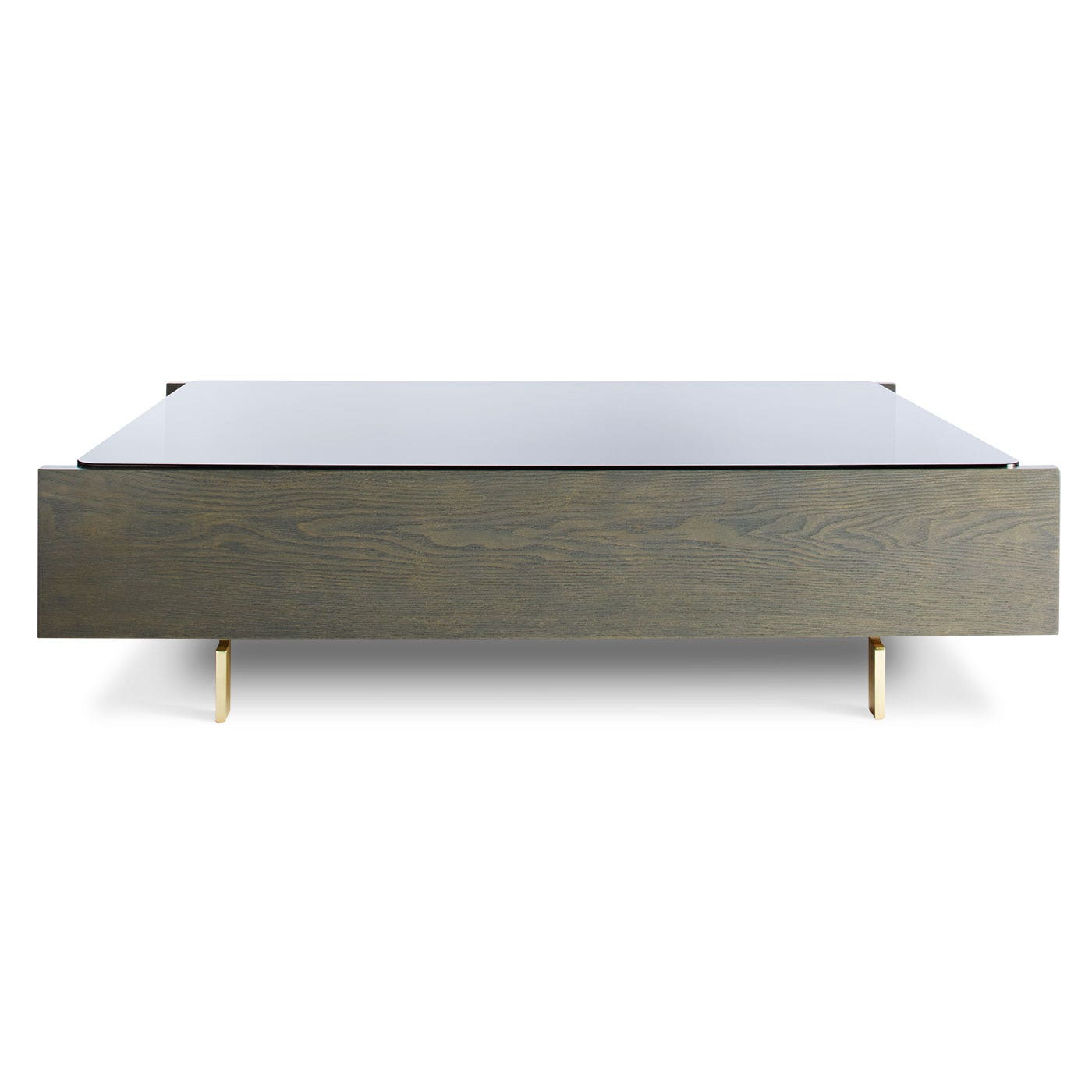 Cub Modern Coffee Table