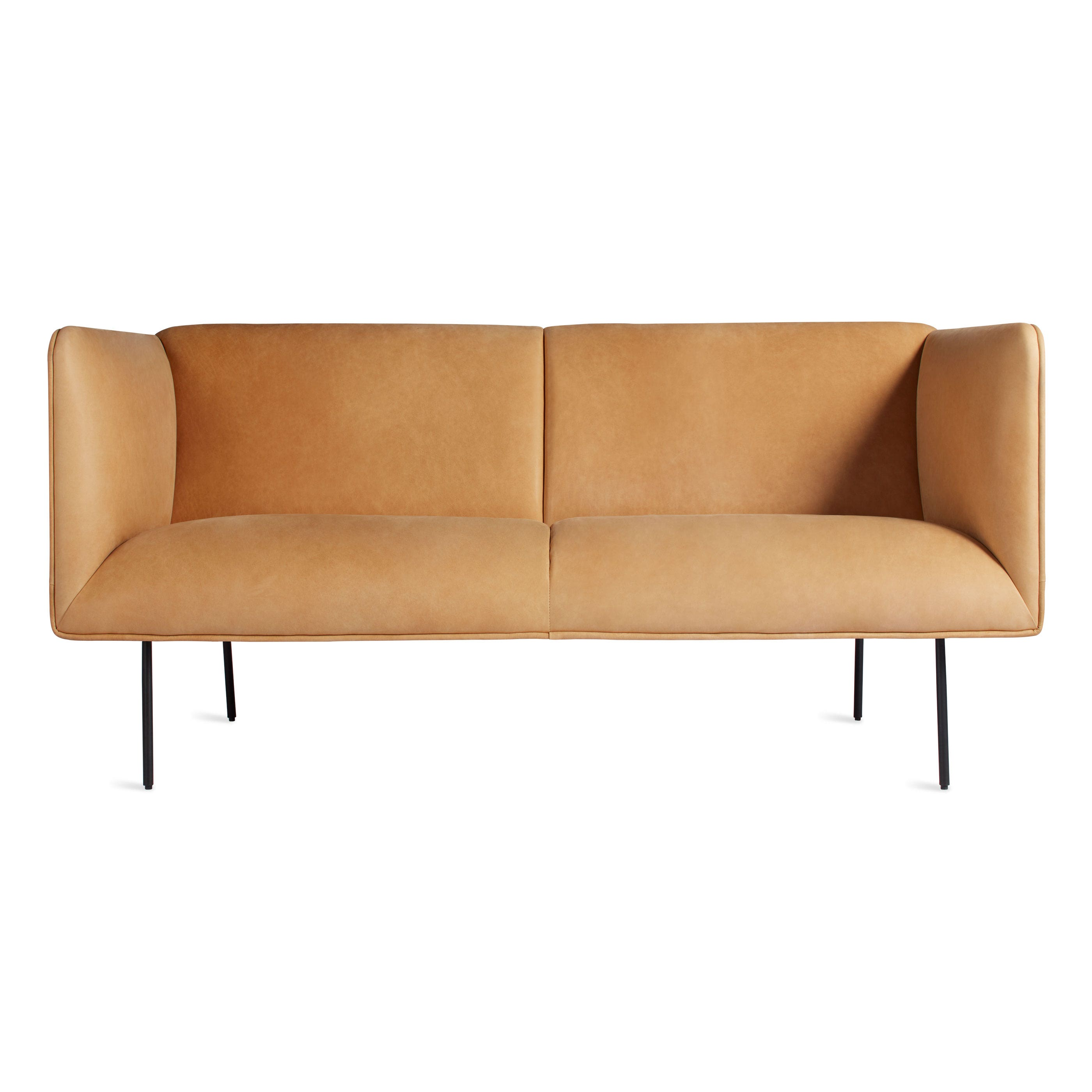 Bonnie Studio Sofa Modern Designer Sofas Couches Blu Dot