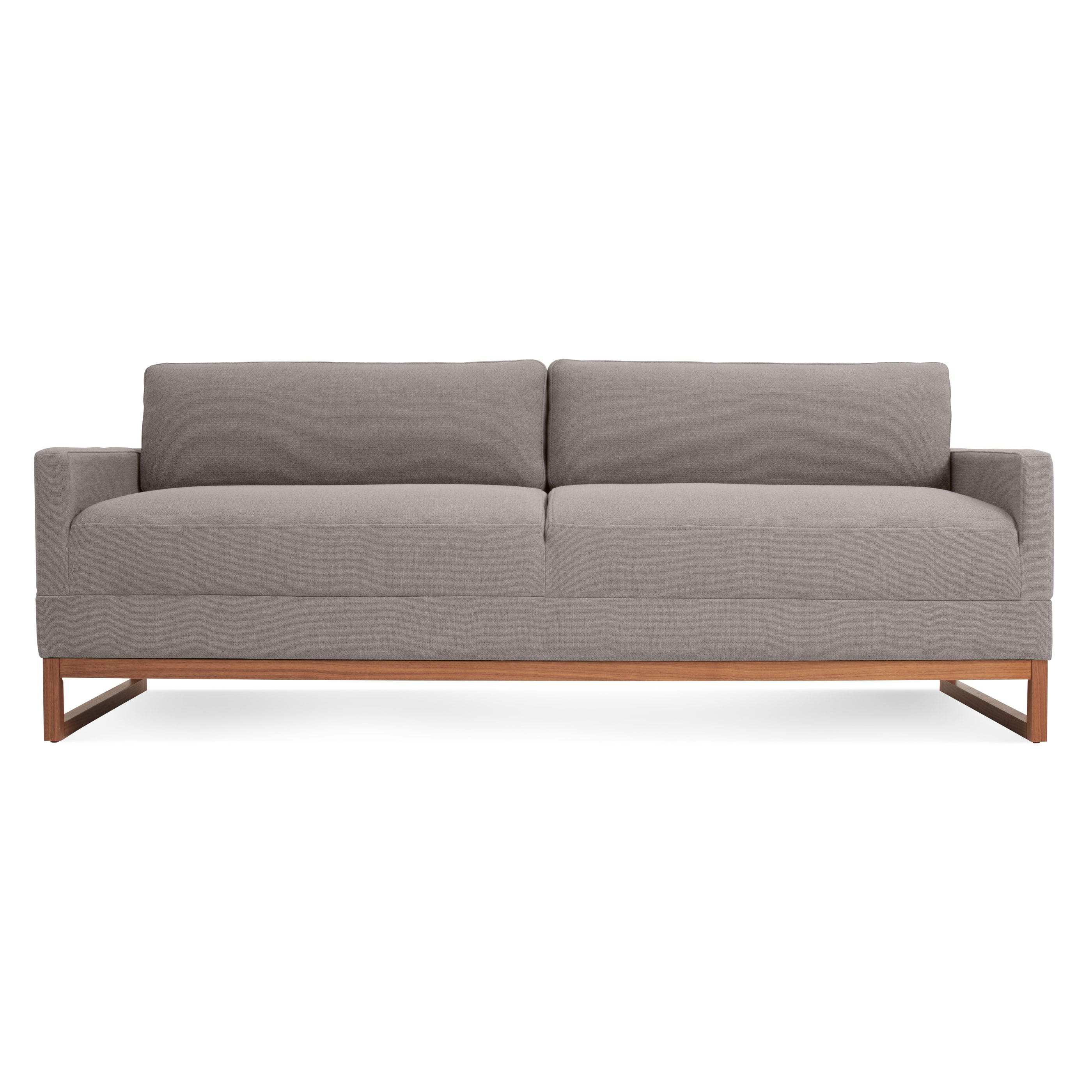 The Diplomat Sleeper Sofa