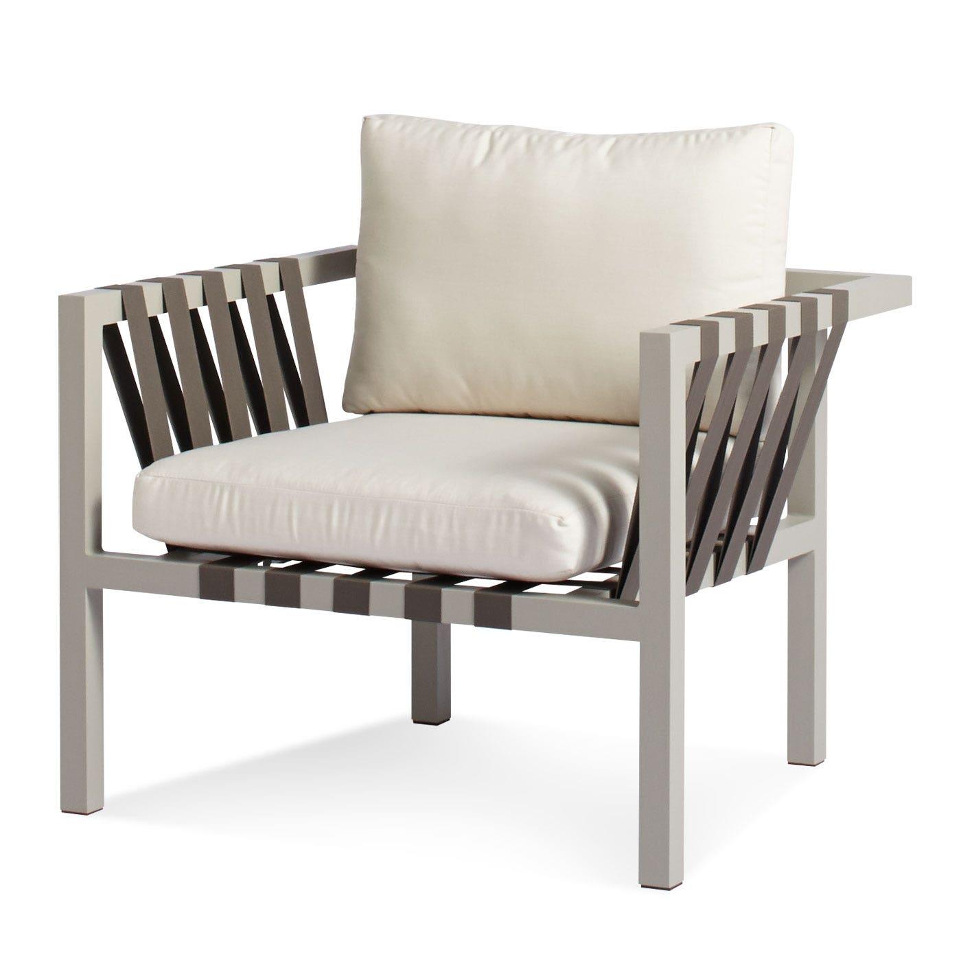 Jibe Outdoor Lounge Chairs Modern Outdoor Furniture Blu Dot