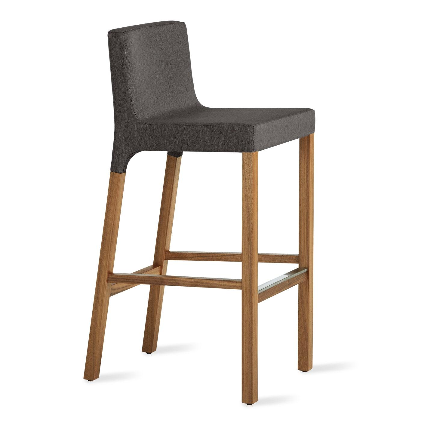 Knicker Chair Blu Dot Oscarsfurniture Com Home