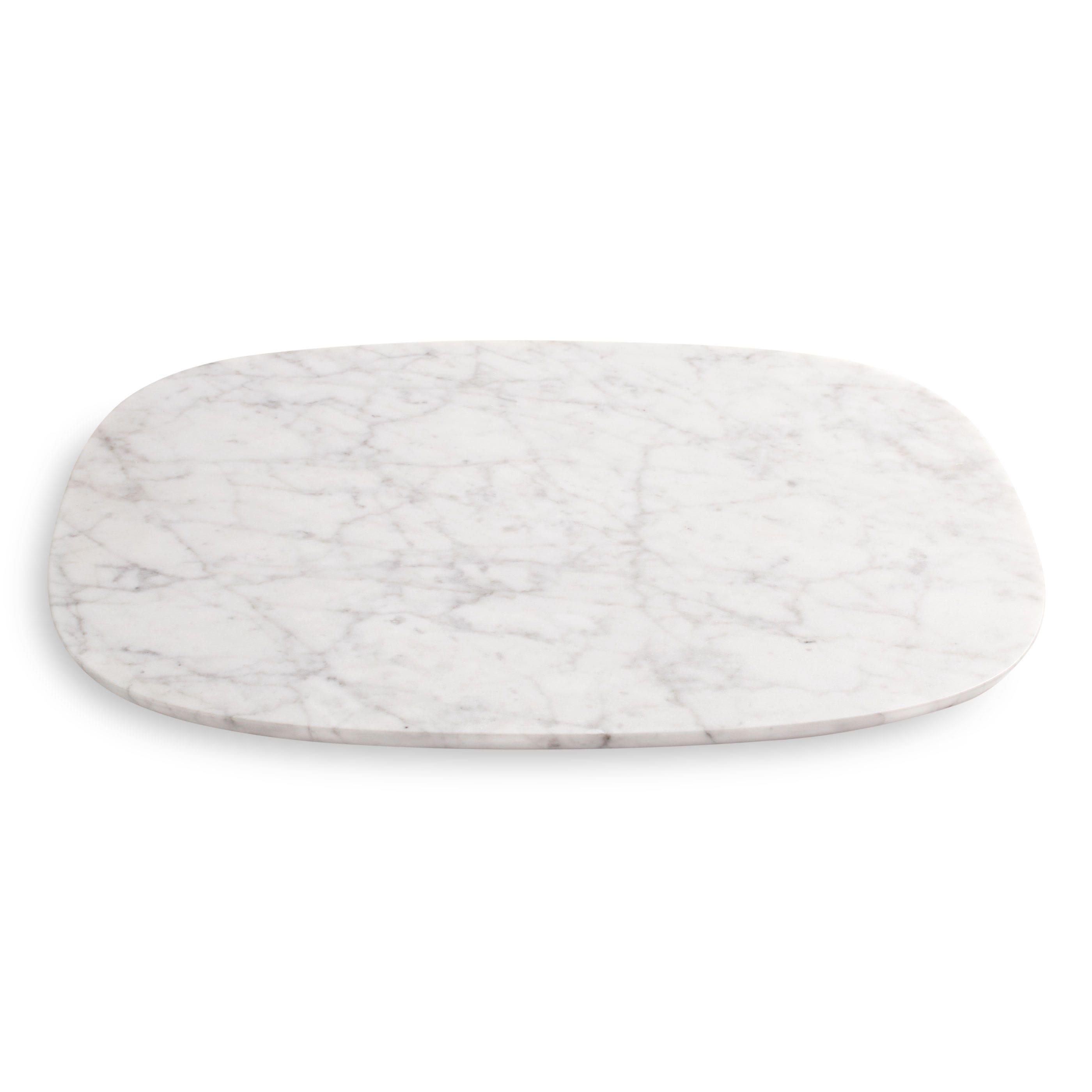 Delicious Medium Marble Tray