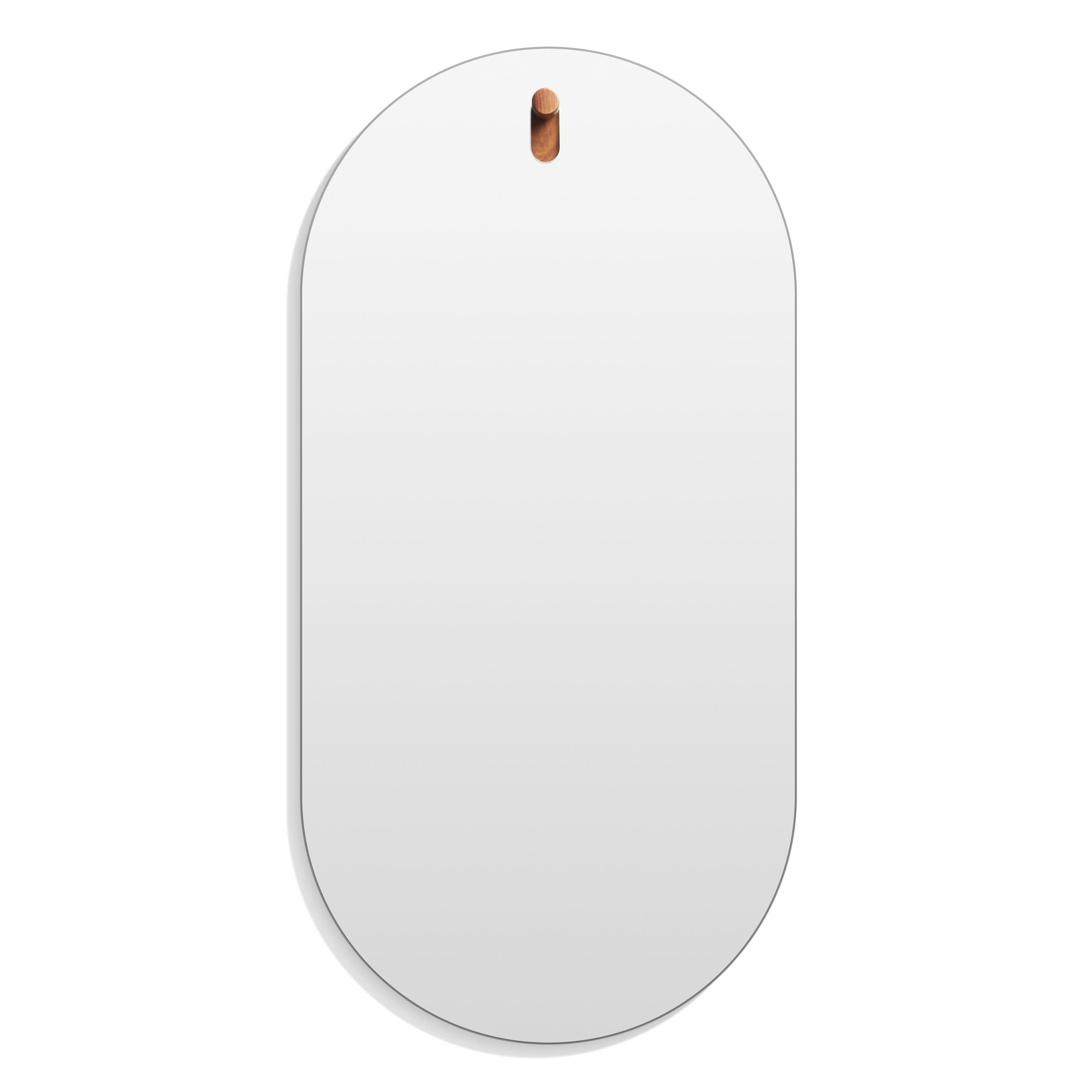 Hang 1 Capsule Mirror