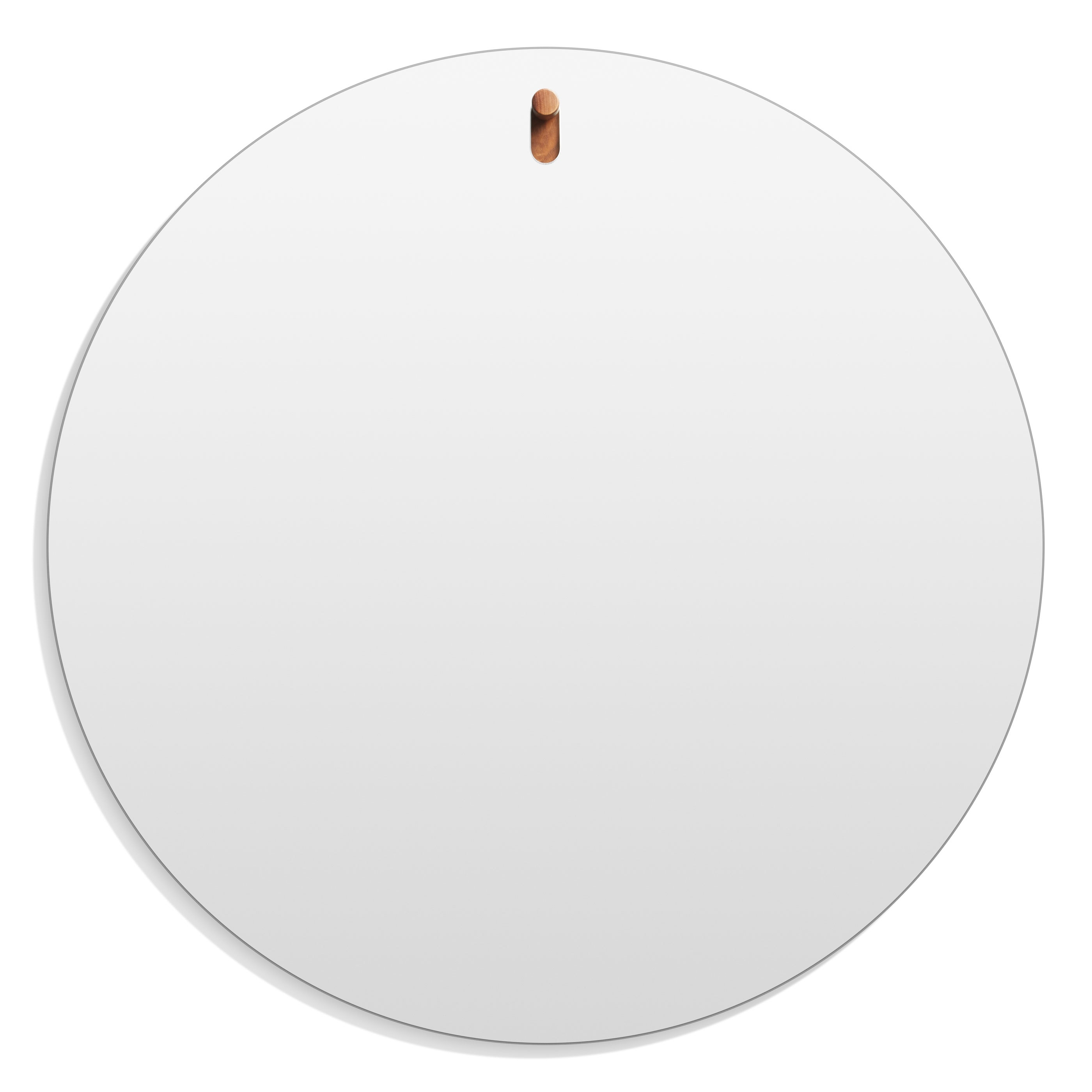 Hang 1 Large Round Mirror