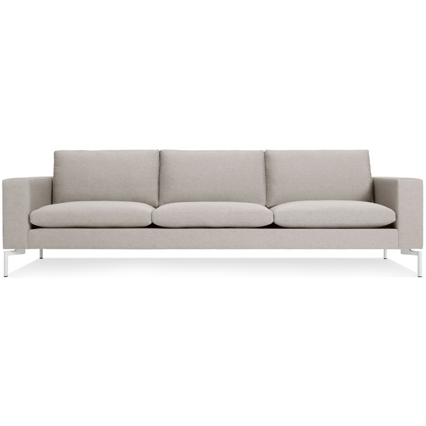 New Standard Large Sofa