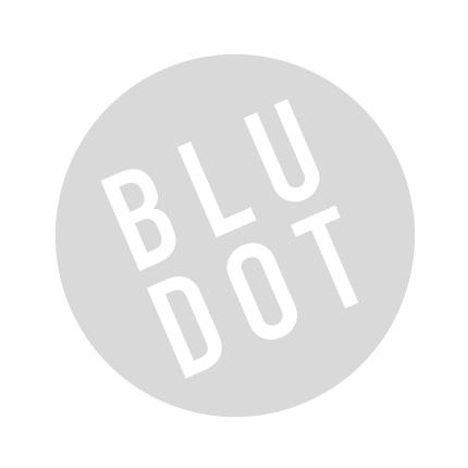 Thurmond Blue