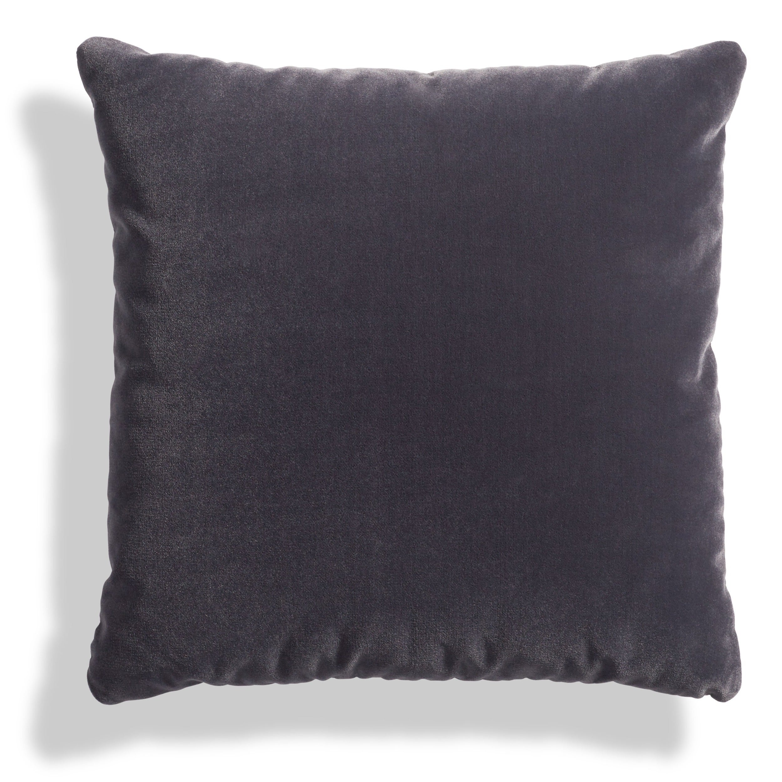"Signal 20"" Square Pillow"