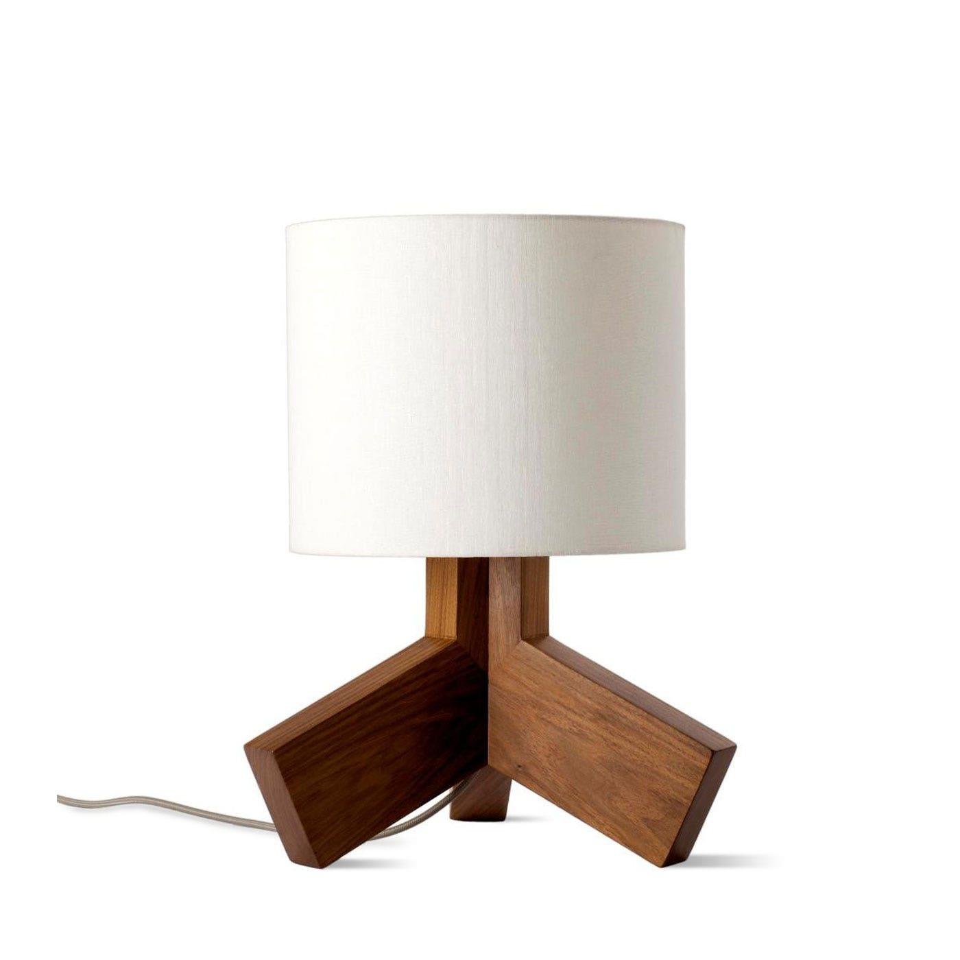 Rook Lamp
