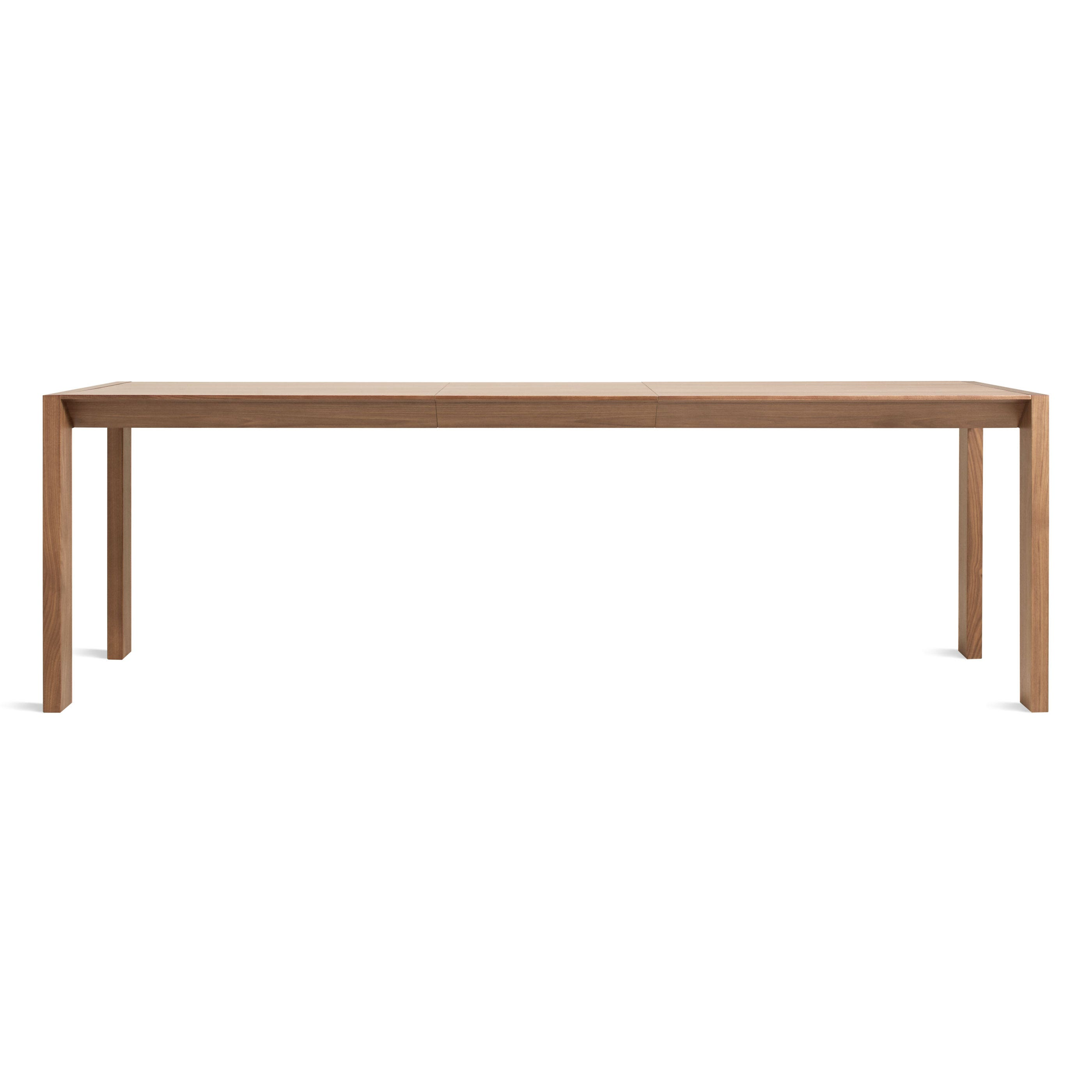 Second Best Extension Dining Table