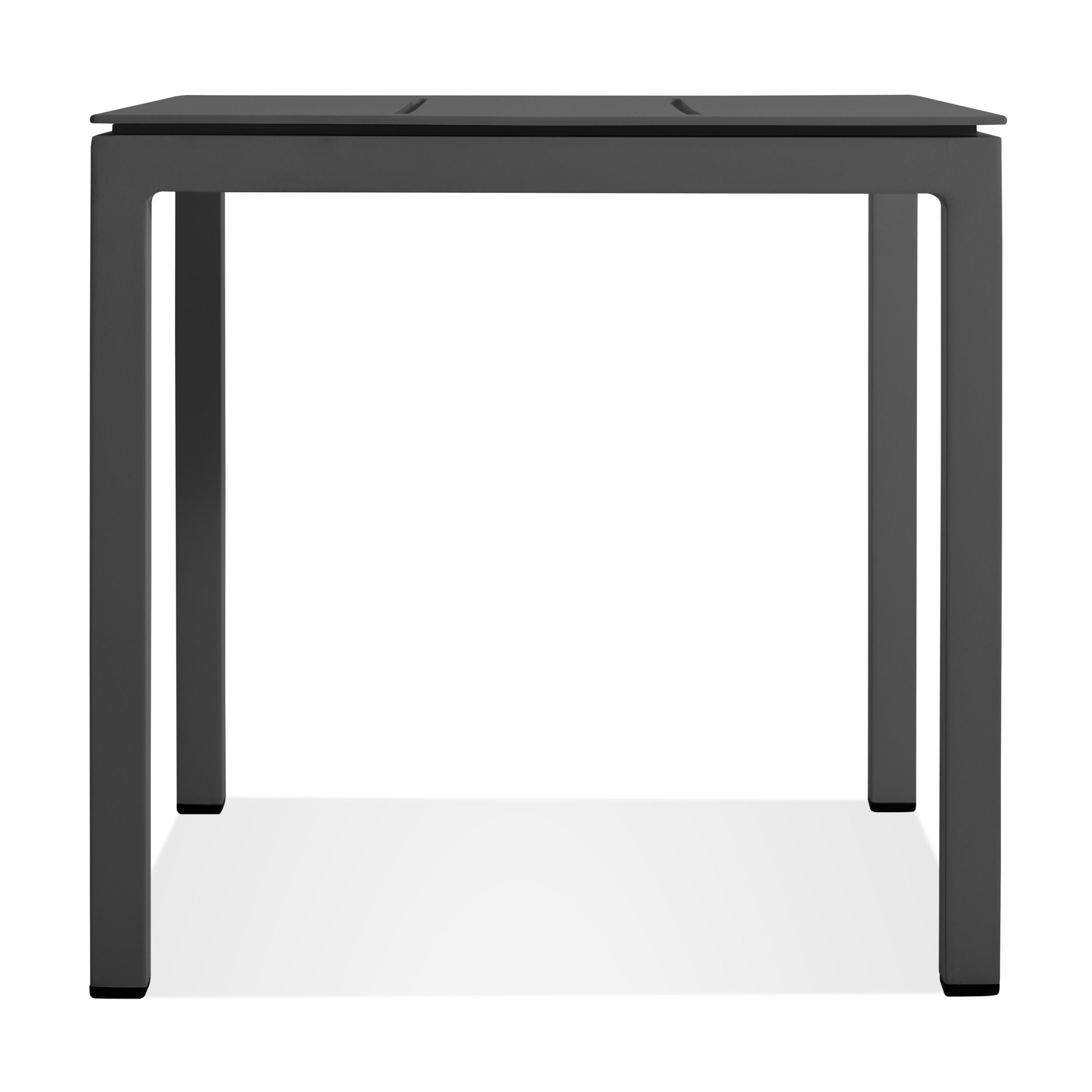 Skiff Low Side Table