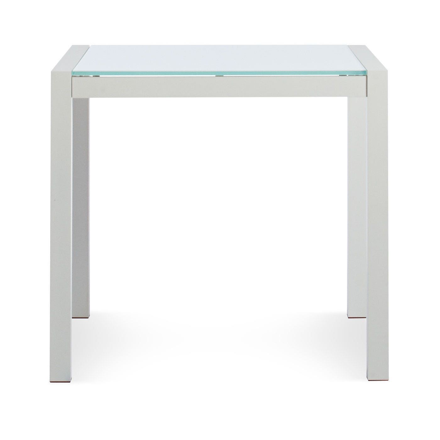 Skiff Square Outdoor Table