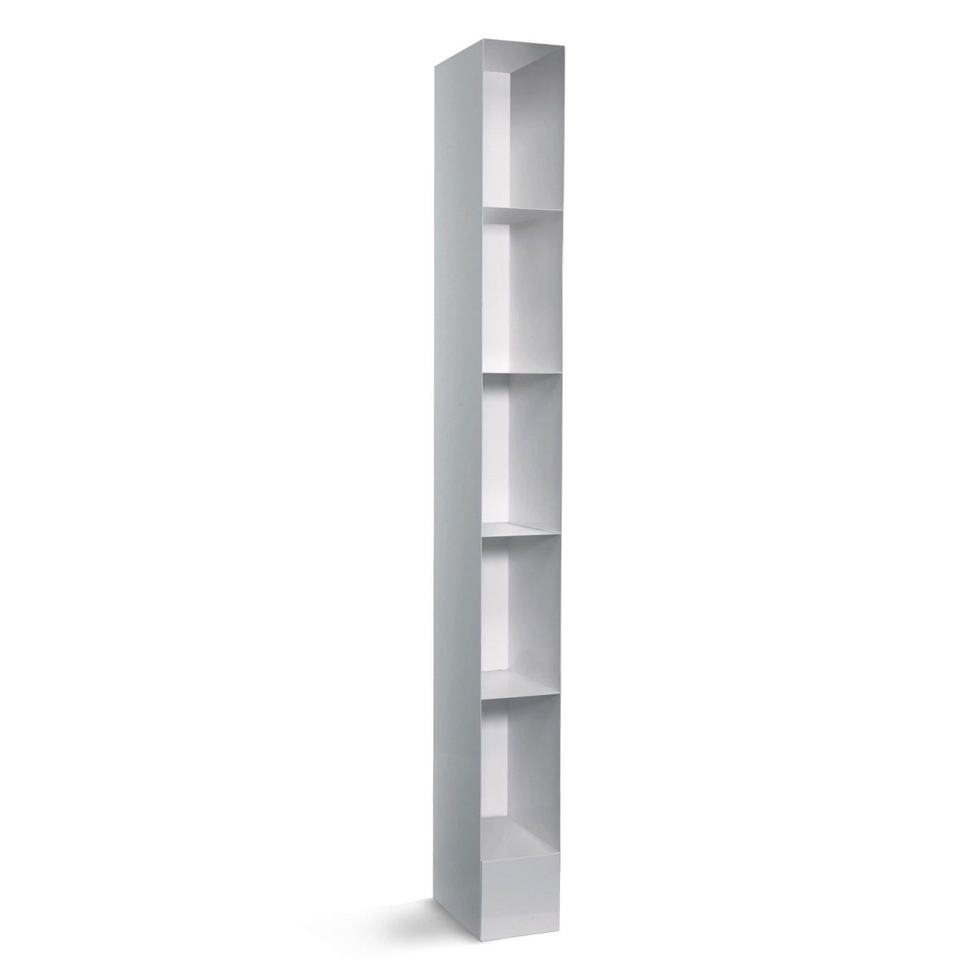 Totem Bookcase