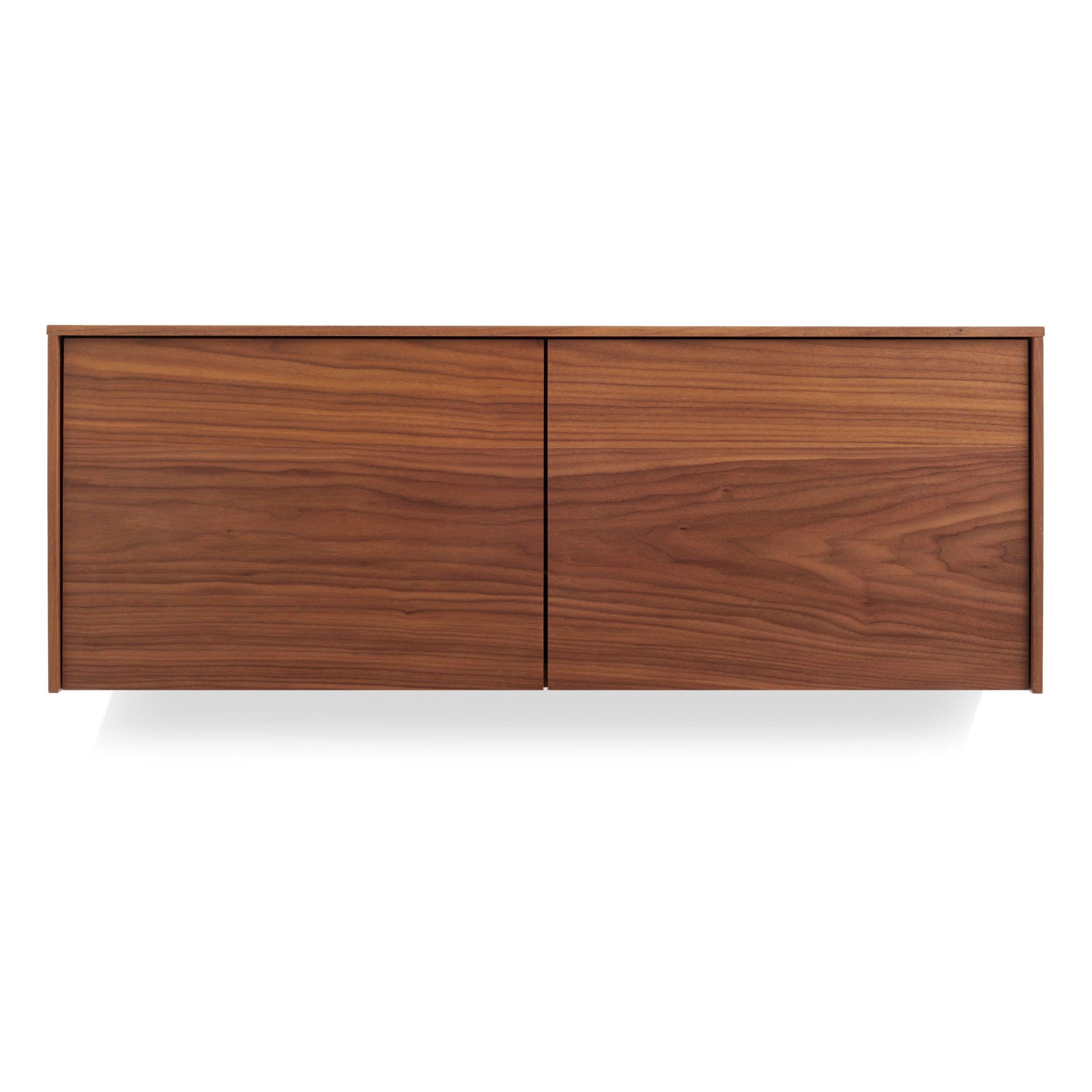 Wonder Wall 2.0 2 Door Cabinet