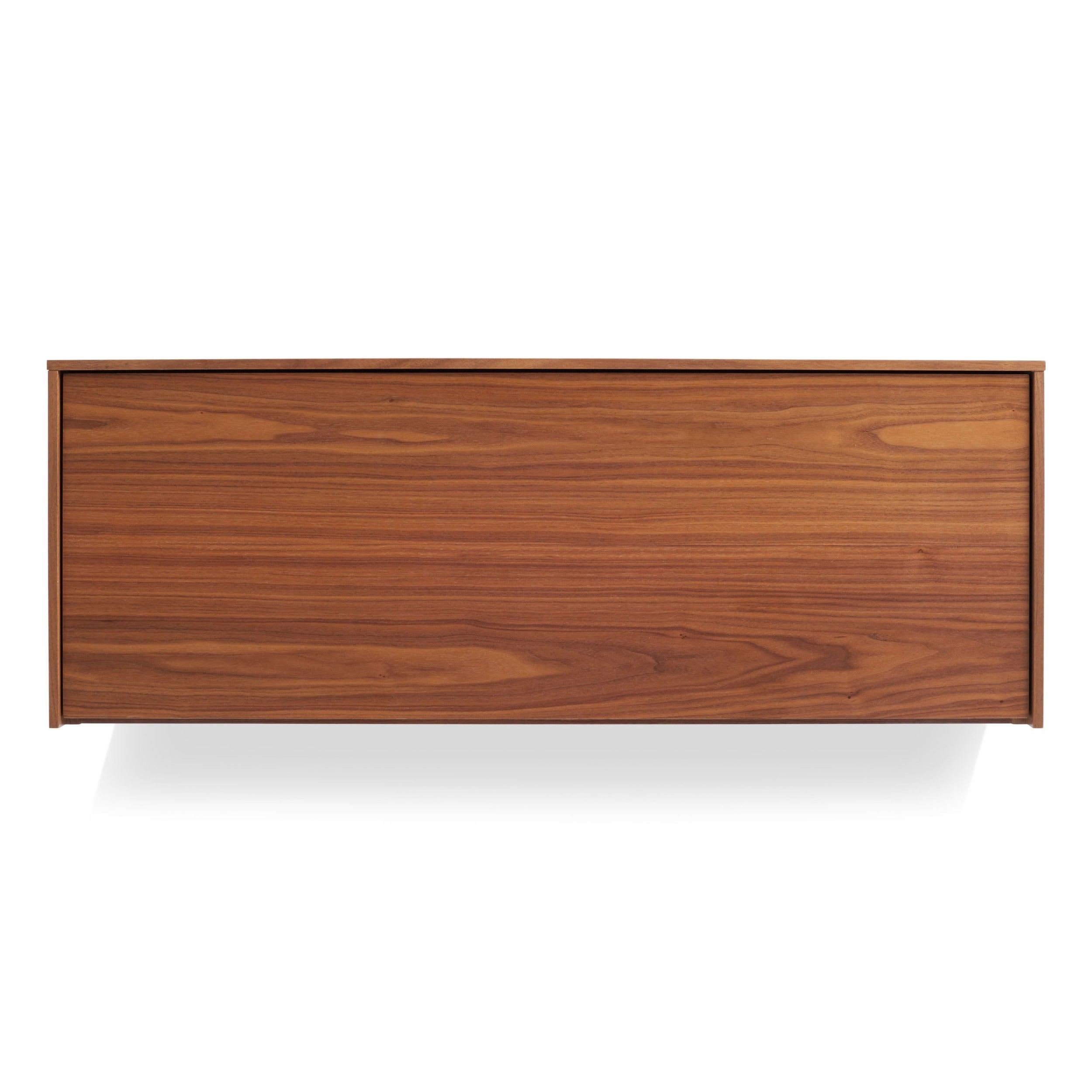 Wonder Wall 2.0 1 Door Cabinet
