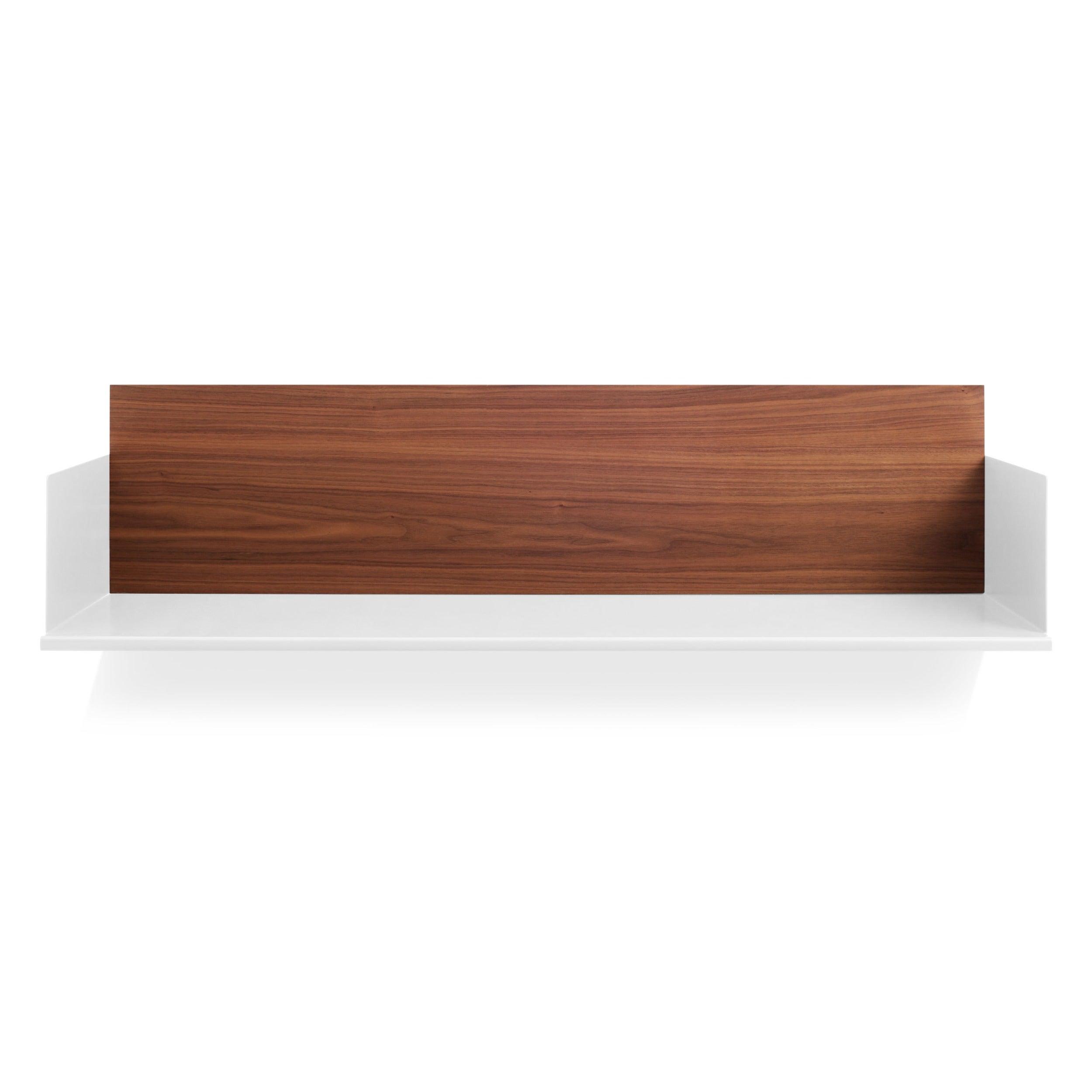 Wonder Wall 2.0 Shelf
