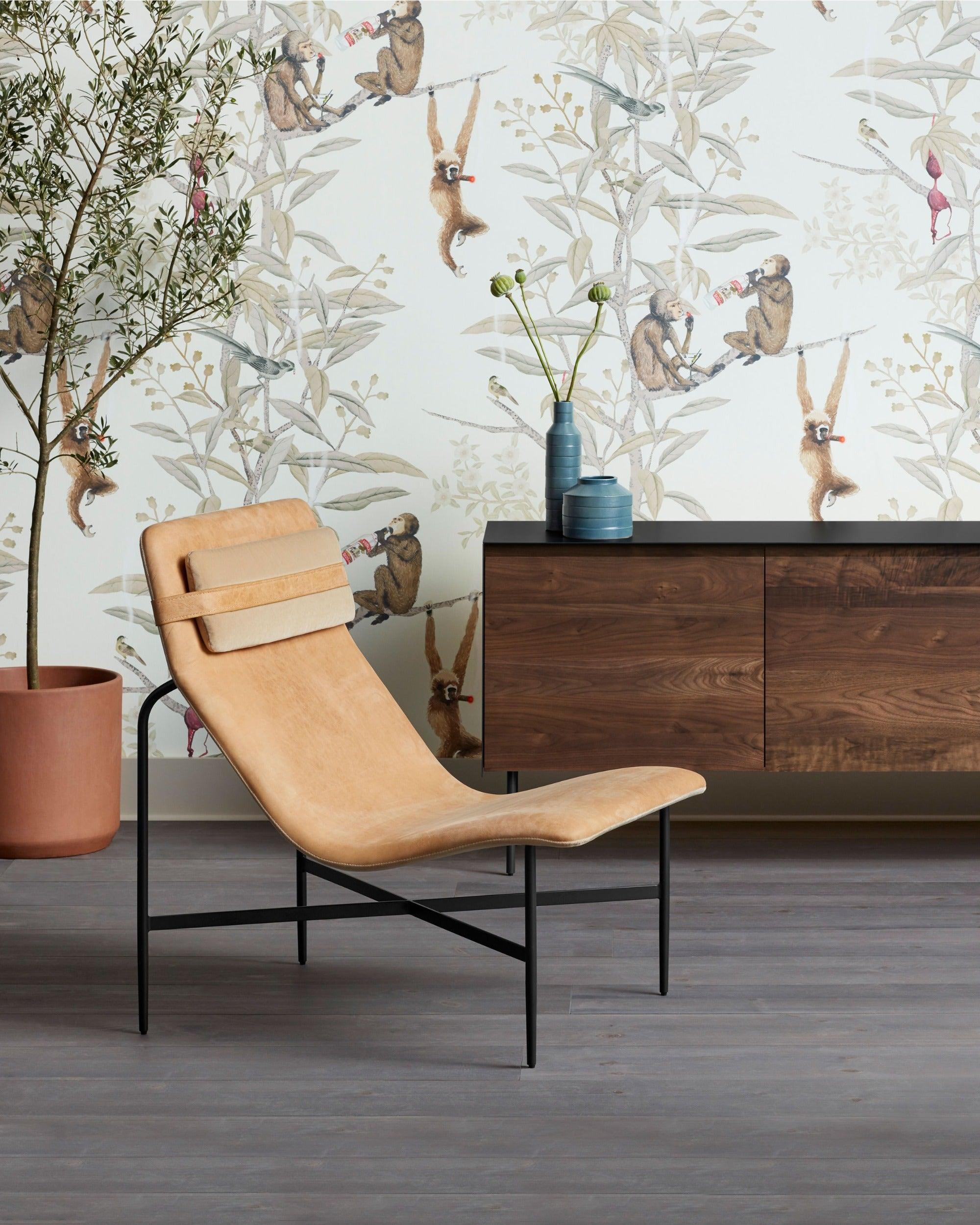 Modern Contemporary Furniture Designs