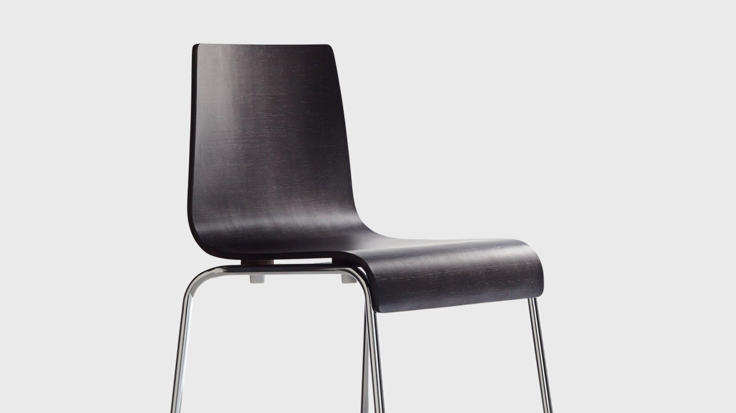 Counterstool Counterstool Modern Barstools Amp Seating