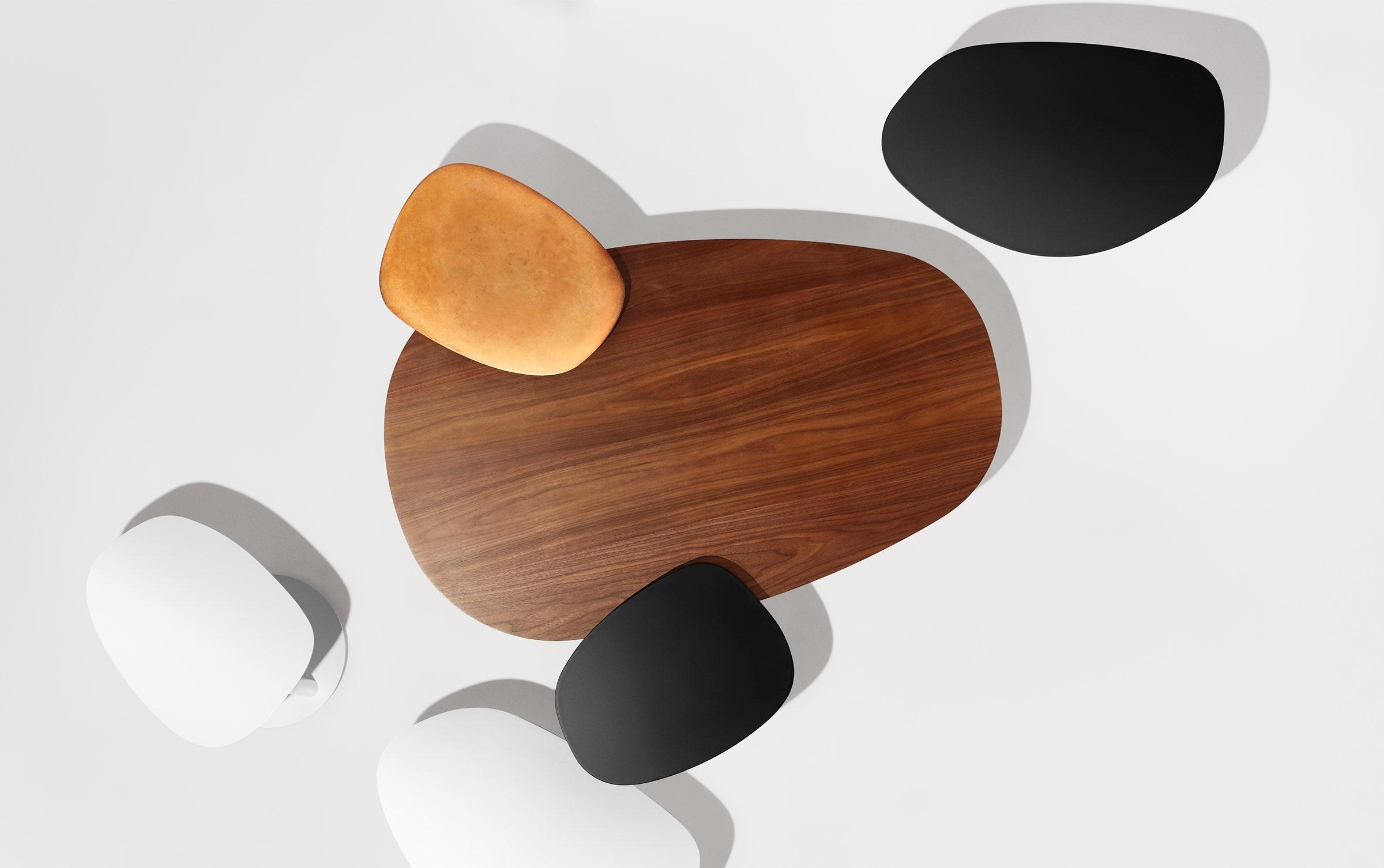 Swole Large Table